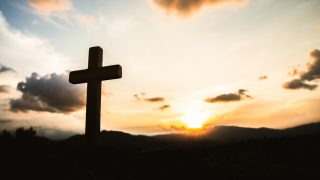 christian worthy christian news