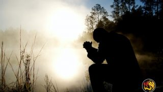 prayer worthy ministries