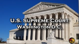 supreme court worthy christian news