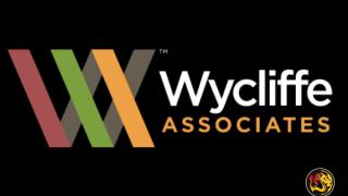 wycliffe associates worthy christian news