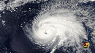 hurricane worthy ministries