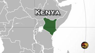 kenya worthy ministries