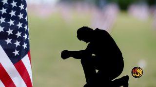 prayer worthy ministries united states