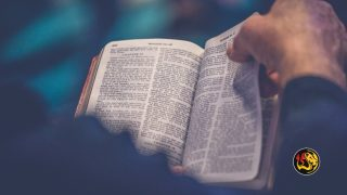 bible christian opened worthy ministries