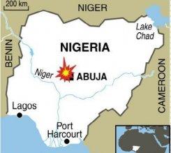 nigeria-bomb-abuja