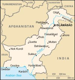 pakistan-map2.jpg