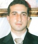 Yousef Nadarkhani faced death penalty