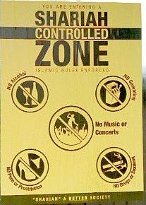 [Image: sharia-zone-poster.jpg]