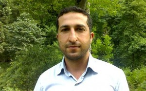 Pastor Youcef Nadarkhani facing imminent execution, his church says.